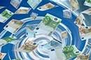 رشد 29 درصدی ارزش صادرات غیرنفتی در سال جاری