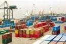 گرهگشایی از مشكلات صادرات