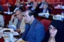 سهیلاجلودارزاده عضو هیات نمایندگان اتاق شد