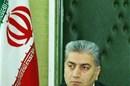 نایب رئیس كمسیون اصل 44 و محیط كسب و كار اتاق ایران: پوپولیستی ترین شعار سالهای اخیر، شعار حمایت از تولید بوده است