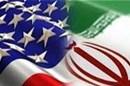 تشکیل اتاق بازرگانی مشترک ایران و آمریکا قطعی شد