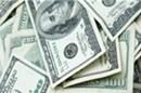 اقدام جدید بانک مرکزی برای رونق تجارت