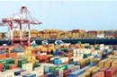 کارنامه 6 ماهه تجارت خارجی ایران/ 23.6 میلیارد دلار کالا صادر شد