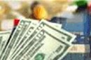 تخصيص جوايز صادراتي بر اساس اولويت بندي/ يارانه 1200 ميلياردتوماني توليد در شرف پرداخت