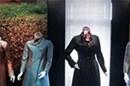 راهاندازی غرفههای لباس ایرانی در هفته فرهنگی دیگر كشورها