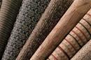 سونامی در صنعت نساجی