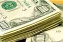 فروش ارز صادراتی نرخ آزاد به بانکها آغاز شد