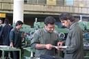 5 ضلعی گریز از تولید در ایران