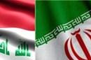 سرعت صادرات ایران به عراق دو برابر میشود