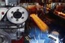 مقابله با رکود اقتصادی با توسعه صنایع کوچک