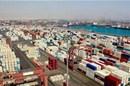 شرایط صدور مجوزهای واردات و صادرات تسهیل شد