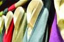 نخستین نمایشگاه مد و لباس البرز افتتاح شد نخستین نمایشگاه مد و لباس البرز افتتاح شد