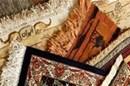 زمین نخستین شهرک تخصصی فرش ایران در بجنورد آماده واگذاری است