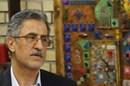 مسعود خوانساری در کافه خبر مطرح کرد: تحریم ها طی سالهای گذشته واردات کالا را 30 درصد گران کرد