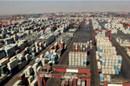 معاون وزیر صنعت خبرداد: رشد ۱۰ درصدی صادرات غیر نفتی