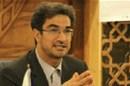 مدیر عامل صندوق ضمانت صادرات ایران : افزايش تجارت و سرمايهگذاري امن در کشورهاي اسلامي