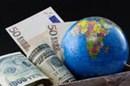 پیشبینی شرایط تجاری ایران از سوی مسئول مذاکرات تجاری ایران با اتحادیه اروپا