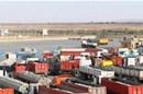 مدیر بازرگانی کشورهای آسیا و اقیانوسیه : افزایش بیش از 2 برابری واردات نسبت به صادرات