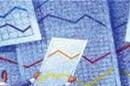 گزارش بانك جهانی از عملكرد سال 2013 : سرمایهگذاری در اقتصاد ایران معادل ۲۸ درصد تولید ناخالص داخلی