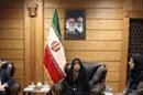 ایران از قوانین تسهیلکننده تجارت با جهان استقبال میکند