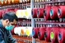 مدیر عامل شركت سهامی نساجی خراسان: روزانه ۲۷ هزار متر مربع نخ و پارچه در كارخانه نخریسی خراسان تولید میشود