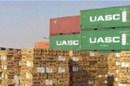 سهم عمده تجار ایرانی از بازار عراق طی 5 سال آینده تاريخ :