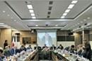 نماینده دولت در شورای گفتوگو پس از تمدید دومرحلهای مذاكرات هستهای اعلام كرد توصیه به سرمایهگذاری در بخش تولید