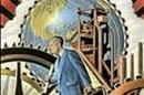 معاون وزير صنعت،معدن و تجارت: شفاف سازي در خدمات و اطلاعات بخش صنعت ،معدن وتجارت دنبال مي شود