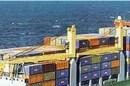 جزئیات طرح جدید تامین مالی صادرات از بورس/ضمانت اوراق صکوک صادرکنندگان
