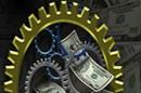 سهم 31 درصدی صنعت از تسهیلات بانكی صنعت بدون ركود 2 برابر فعلی تسهیلات میخواهد