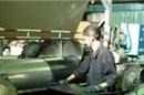 نایب رییس اتاق بازرگانی ایران:  تولید برای صادرات تنها راه رونق اقتصادی است