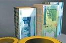 ۶ تمایز بودجه صنعت در اقتصاد ۹۴