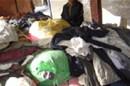 مدیرکل تعزیرات زنجان: بیشترین جریمه نقدی در سال 93 به پرونده قاچاق پوشاک اختصاص یافت