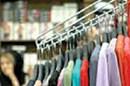 درپی برقراری تعرفه ترجیحی با ترکیه صورت گرفت  کاهش تعرفه واردات پوشاک ترک