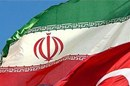 سازمان توسعه تجارت: تجارت ترجیحی ایران و ترکیه تداعیکننده معاهده ارزنةالروم است