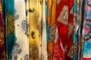نصراللهی در گفتوگو با ایسنا:  آخرین آمار قاچاق پارچه و پتو/ دیوارهای بلند تعرفه کوتاه میشود