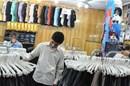 نمایشگاه پوشاک ایران و ترکیه فروش کالا ندارد