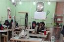 صنعت پوشاک رکورددار پایین ترین هزینه اشتغال صنعتی