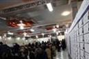 نتایج کل  انتخابات اتاق تهران اعلام شد