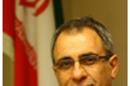 محمود نبوی : احیای صنعت گام اول در رشد صادرات غیرنفتی