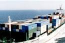 کاهش حجم تجارت خارجي ايران در ۴ ماهه اول سال