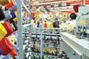 از سوی خسروتاج: سه برنامه وزارت صنعت برای حمایت از تولید اعلام شد