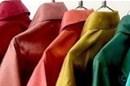 رییس اتحادیه فروشندگان عنوان كرد: سود 100 درصدی برای فروش یك پیراهن!