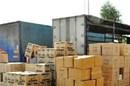 مدیر دفتر صادرات گمرك؛ تسهیلات گمرك جهت صادرات در پساتحریم