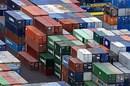 ۱۵سیاست جدیددولت برای جهش صادراتی/لغو مجوزها وممنوعیتهای صادراتی