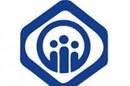 دستورالعمل بازرسی تامین اجتماعی از دفاتر بر اساس آخرین سال مالی