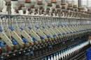 دستور وزیر در خصوص واردات کلیه ماشین آلات صنایع نساجی و پوشاک با ارز مبادله ای