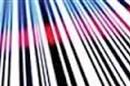 معرفی مرجع اصلی اطلاع رسانی شناسه کالا