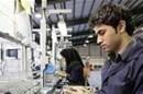 جزئیات مشوقهای بیمهای کارفرمایان برای جذب فارغالتحصیلان بیکار