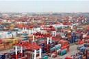 سهم 11 درصدی چین از صادرات کالا به کشور+ جدول